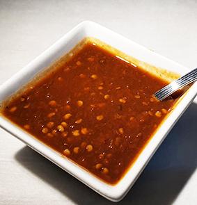 Antojitos-mexicanos-salsa-chile-de-arbol