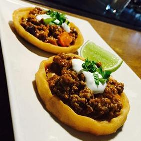 sopes-de-picadillo-antojitos-mexicanos
