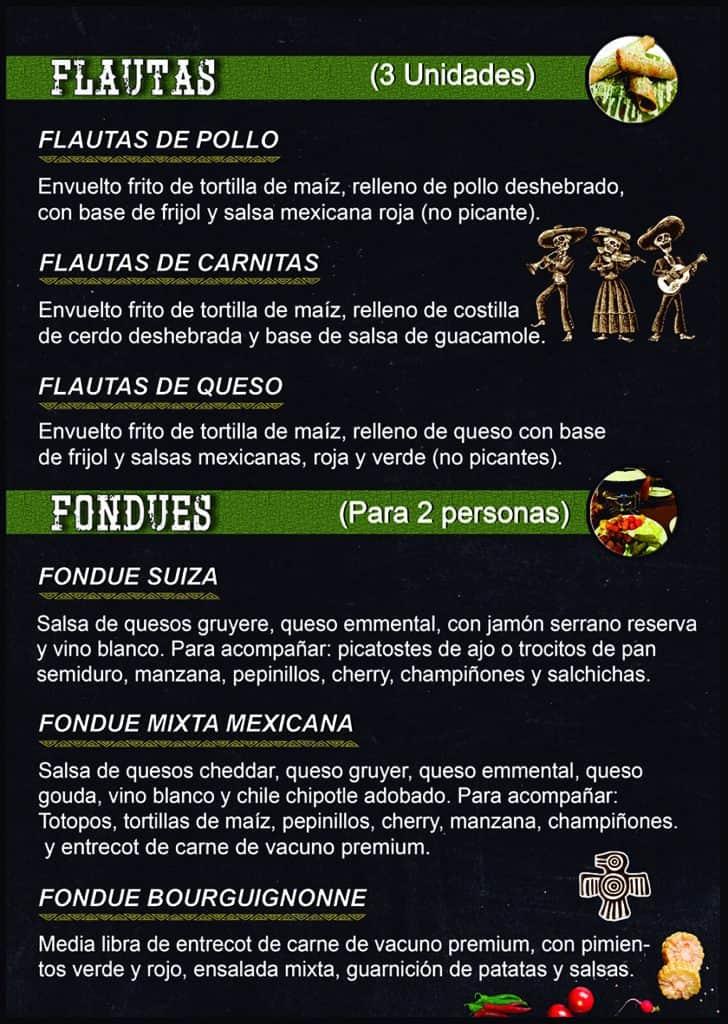 flautas-y-fondues
