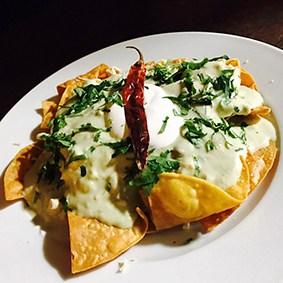 chilaquiles-del-chef-la-fondue-mexicana.jpg