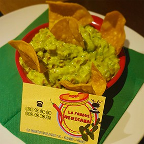 guacamole-la-fondue-mexicana.jpg