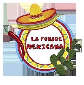 logo-fondue-sin-fondue3.png
