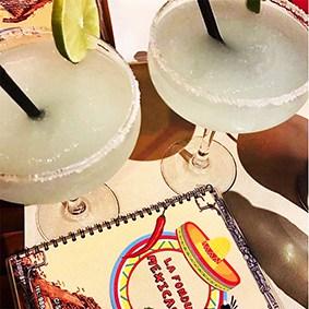 margaritas-la-fondue-mexicana.jpg