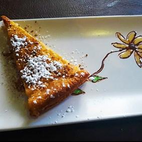 pastel-de-elotes-la-fondue-mexicana.jpg